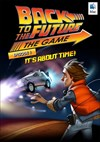Download Back to the Future Ep 1: It's About Time for Mac