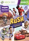 Buy Kinect Rush: A Disney-Pixar Adventure for Xbox 360