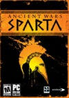 Download Ancient Wars: Sparta for PC