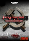 Download Revolution Under Siege for PC
