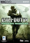 Download Call of Duty 4 - Modern Warfare for Mac