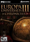 Download Europa Universalis III Chronicles for PC