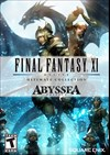 Download FINAL FANTASY XI Ultimate Collection Abyssea Edition for PC