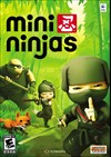 Download Mini Ninjas for Mac
