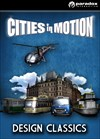 Download Cities in Motion: Design Classics DLC for PC