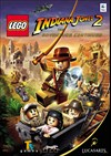 Download LEGO Indiana Jones 2: The Adventure Continues for Mac