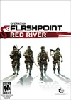 Download Operation Flashpoint: Red River for PC
