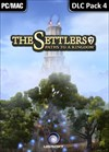 Download The Settlers 7: Paths to a Kingdom DLC Pack 4 for Mac