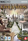 Download Civilization IV for Mac