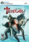 Download The First Templar for PC