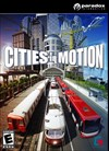 Download Cities in Motion for Mac
