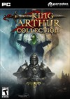 Download King Arthur Collection for PC