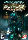Download Bioshock 2: Minerva's Den Add-On for PC