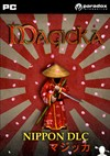 Download Magicka: Nippon DLC for PC