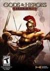 Download Gods & Heroes: Rome Rising for PC