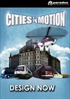 Download Cities in Motion: Design Now DLC for PC