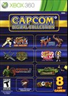 Rent Capcom Digital Collection for Xbox 360