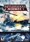 Download Battlestations: Midway for Mac