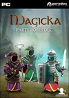 Download Magicka: Party Robe Bundle DLC for PC
