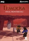Download Magicka: Final Frontier DLC for PC