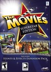 Download The Movies: Superstar Edition for Mac