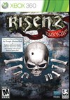 Rent Risen 2: Dark Waters for Xbox 360