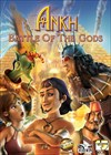 Download Ankh: Battle of the Gods for PC