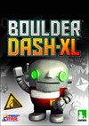Download Boulder Dash - XL for PC