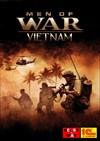 Download Men of War: Vietnam Standard Edition for PC