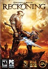 Download Kingdoms of Amalur: Reckoning for PC