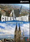 Download Cities in Motion: German Cities DLC for PC