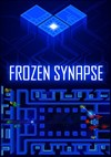 Download Frozen Synapse for PC