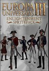 Download Europa Universalis III: Enlightenment Spritepack for PC