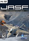 Download Jane's Advanced Strike Fighters for PC