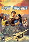 Download Lost Horizon for PC