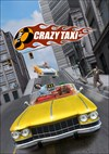 Download Crazy Taxi for PC