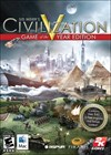 Download Sid Meier's Civilization V Game of the Year Edition for Mac