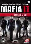 Download Mafia II Director's Cut for Mac