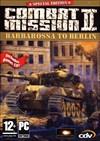 Combat Mission: Barbarossa to Berlin