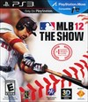 Rent MLB 12: The Show for PS3