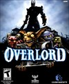 Download Overlord II for PC