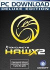 Tom Clancy's HAWX 2 Deluxe Edition