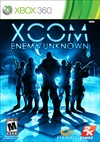 Rent XCOM: Enemy Unknown for Xbox 360