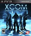 Buy XCOM: Enemy Unknown for PS3