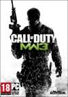 Call of Duty: Modern Warfare 3 EU