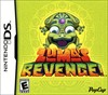 Rent Zuma's Revenge for DS