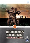 Download Brothers in Arms - Double Time for Mac