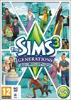 The Sims 3 Generations