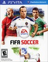 Rent FIFA Soccer for PS Vita