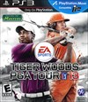 Rent Tiger Woods PGA Tour 13 for PS3